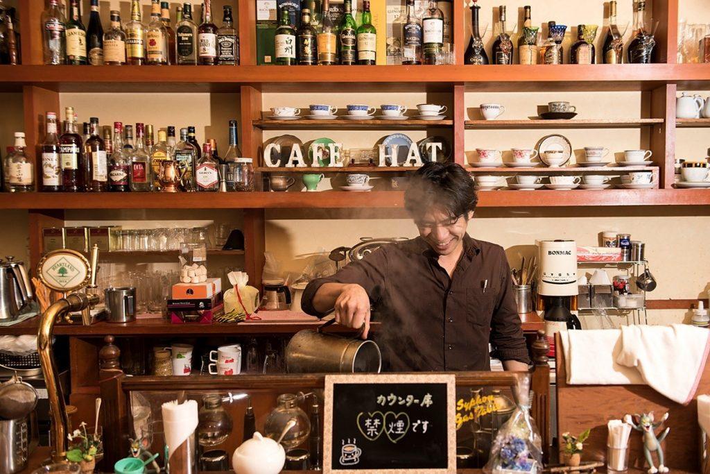 cafehat05