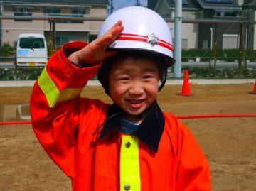 大戸小学校で「中原区総合防災訓練」 を開催。いざというときの安全を能動的に守ろう