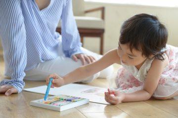 地域育児への関わり方を実践で学ぶ 「子育て支援者養成講座」 の開講が発表に