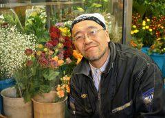 ひと手間かけた、オリジナリティを大切にしたいギフトの提案も「成田生花店」