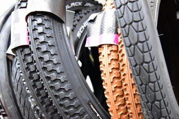 通勤・通学にツーリングまで 爽快な自転車ライフを。「サイクルショップ中原」